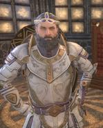 Emeric in Armor Dialogue