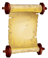 Scroll2.png
