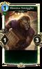 Skooma Smuggler (Legends)