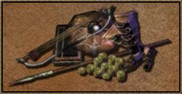 Акробат (Morrowind).jpg