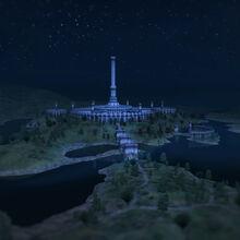 Вид на ночной Город.jpg