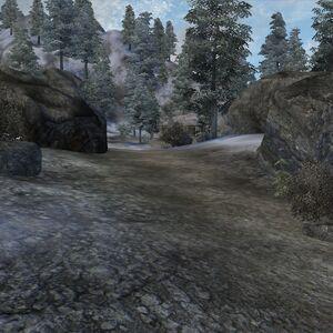 Замковый Камень 1.jpg