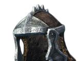 Перечень лёгкой брони (Skyrim)