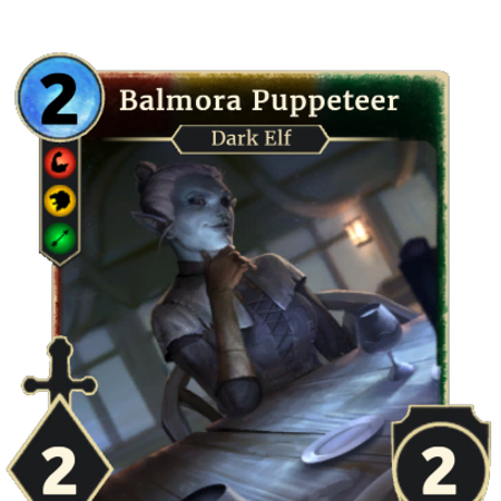 Balmora Puppeteer.png