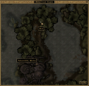 Shal Local Map