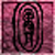Unarmored Attribution-Icon.png