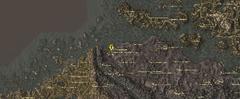 Ассурбаниташпи. Карта.png