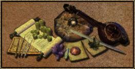 Бард Morrowind.jpg