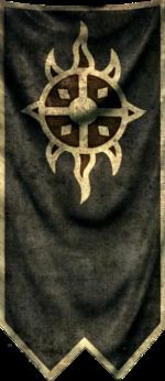 Dawnguard (fazione)