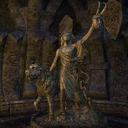 Kaplica Clavicusa Złośliwego (Online)