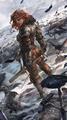Nord avatar 2 (Legends)