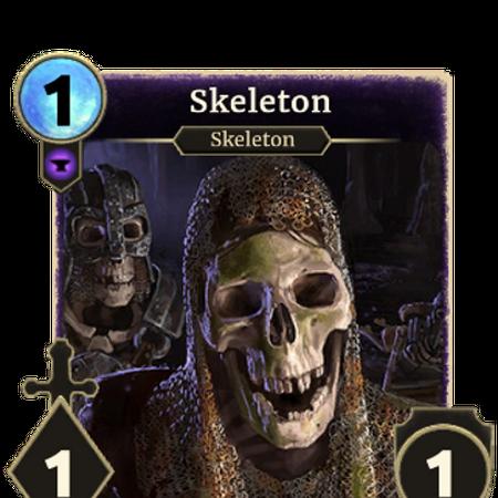 Skeleton (Legends).png