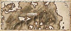 Корневая нора. Карта.jpg