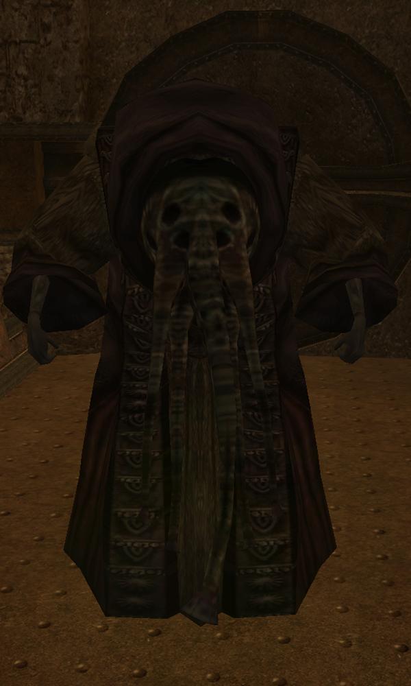 Dagoth Rather