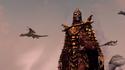 Dragonborn-trailer-02