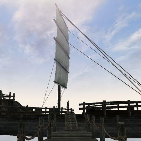 Imperial Prison Ship.jpg