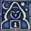 OB misión icon gremioladrones.png