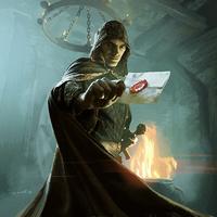 Plik:Posłaniec Czarnej Dłoni (Legends).png