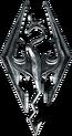 Skyrim Logo Large.png