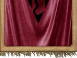 Legion Cesarski (Skyrim)