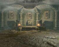 Соловьиный зал вид2
