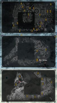 Чёрные квадраты на локальной карте.jpg
