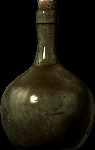 Brandi coloviano