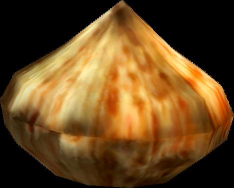 Aglio (Skyrim)