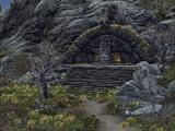 Valthume (Skyrim)