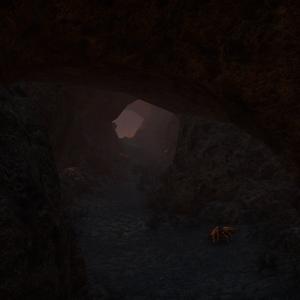 Яичная шахта Матус-Акин 11 ESOM.png