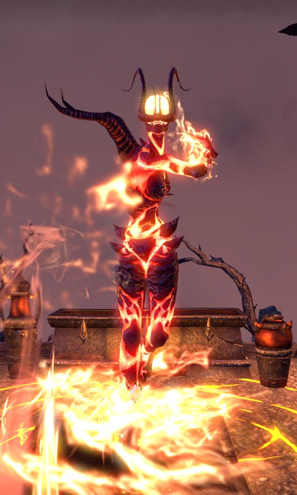 Blaze (Online)