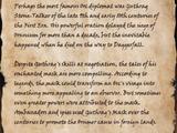 Guthrag's Mask (Book)