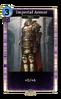 Imperial Armor