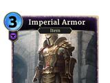 Imperial Armor (Legends)