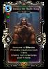 Jorunn the Skald-King (Legends)