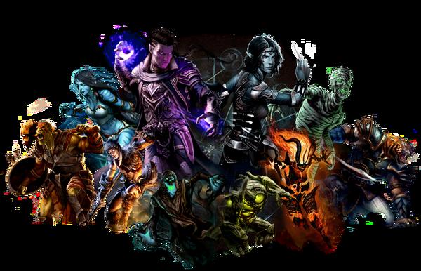 Legends Hero Art (Wide).png