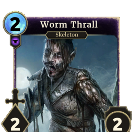 Worm Thrall.png