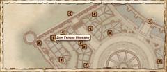 Дом Гилена Норвало. Карта.png