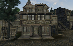 Дом Дрошанджи.png