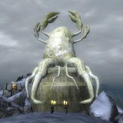 Святилище Хермеуса Моры.jpg