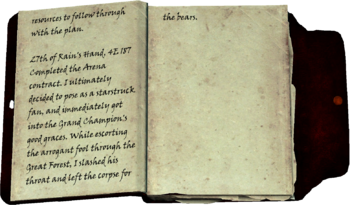 Pages 9–10