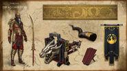 Dragonhold (Промо 9)