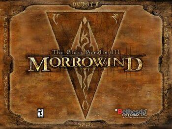 TES3 - Morrowind.jpg