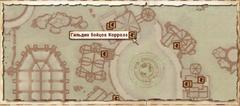 Гильдия бойцов Коррола (Карта).png