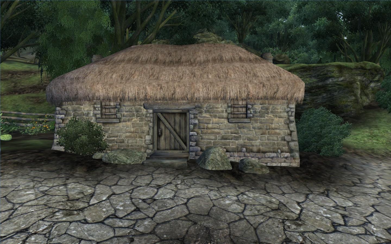 Дом Бьен Амелион