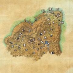Ривенспайр-Убежище Магделены-Карта.png