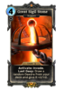 Great Sigil Stone Card