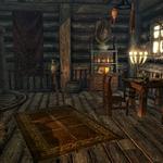 Honeyside kitchen.png