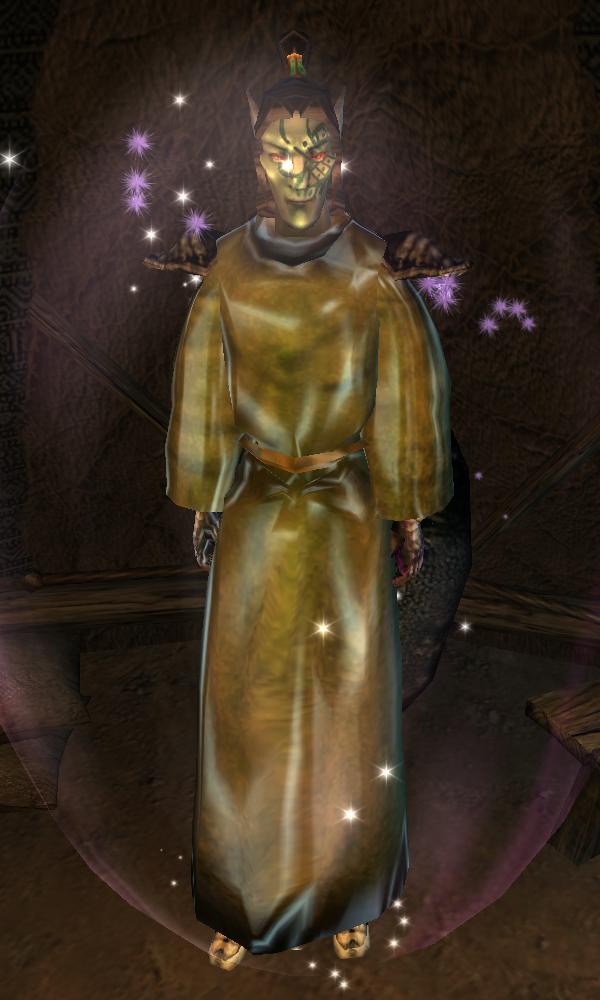 Ranabi (Morrowind)