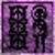 Strength Icon MW.png